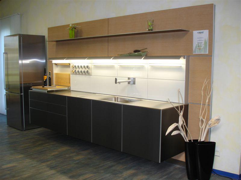 Bulthaup küchen abverkauf  35 Anständige Küchen Abverkauf | Küchen Ideen
